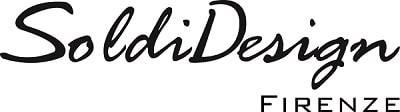 SoldiDesign
